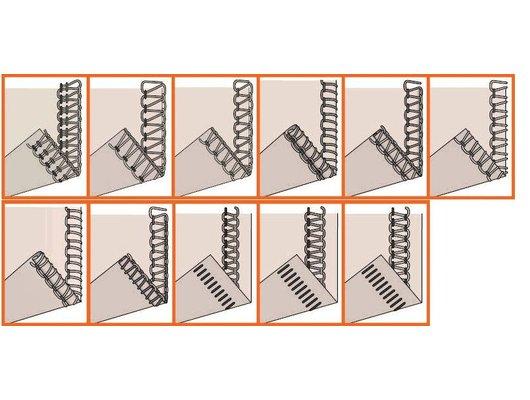 Примеры швов, сделанных на коверлоке