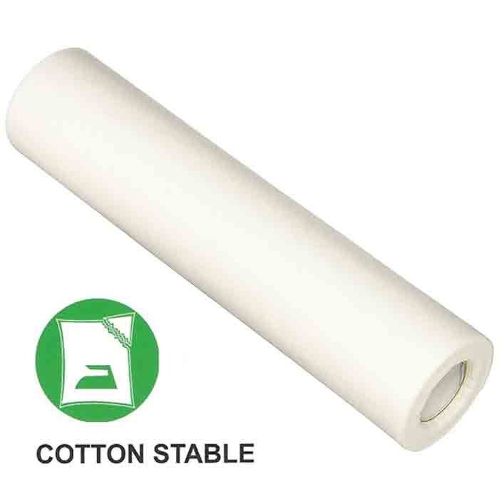 Стабилизатор COTTON STABLE 0.9 x 1 m MADEIRA - цена и фото